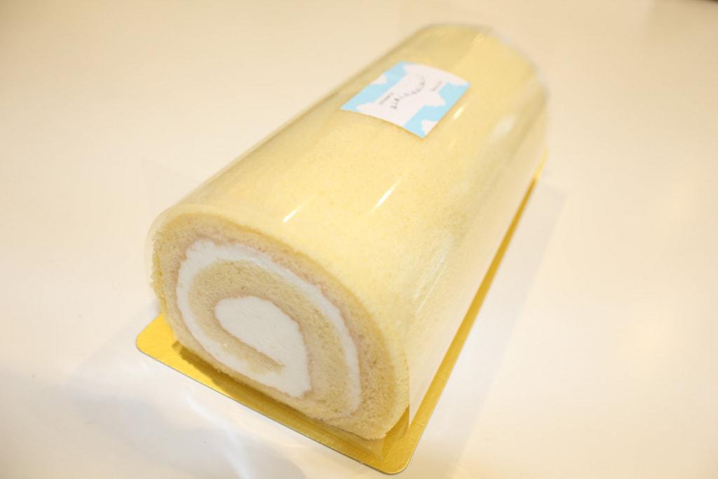 shop-cake01